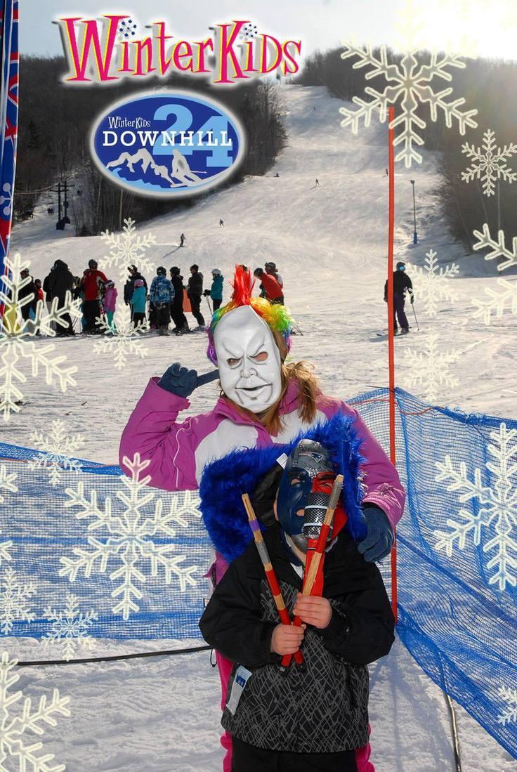 WinterKids Downhill24 2015 Photo Booth015