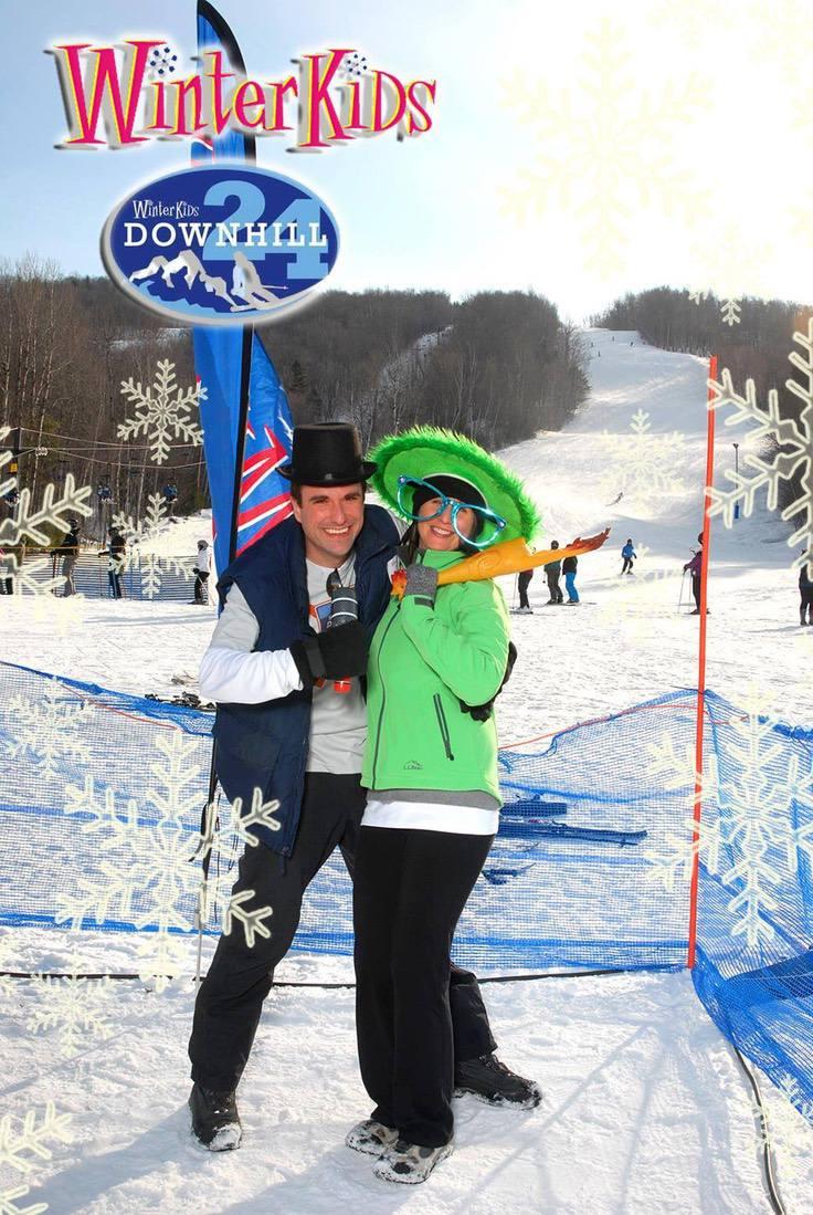 WinterKids Downhill24 2015 Photo Booth016