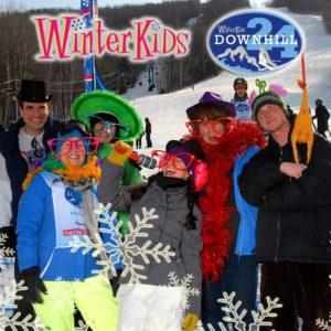 WinterKids Downhill24 2015 Photo Booth017