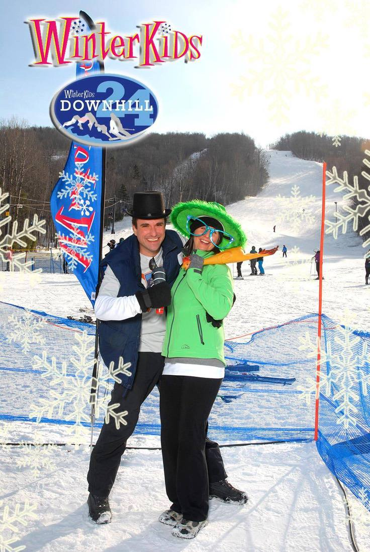 WinterKids Downhill24 2015 Photo Booth018