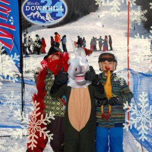 WinterKids Downhill24 2015 Photo Booth020