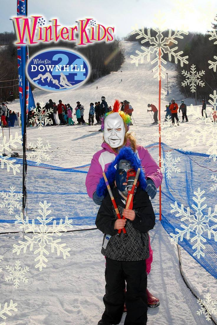 WinterKids Downhill24 2015 Photo Booth021