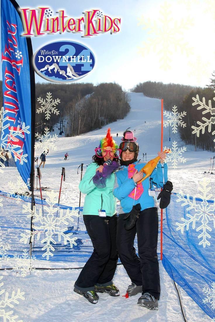 WinterKids Downhill24 2015 Photo Booth022
