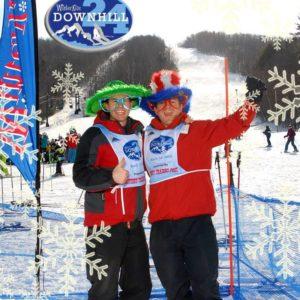 WinterKids Downhill24 2015 Photo Booth023