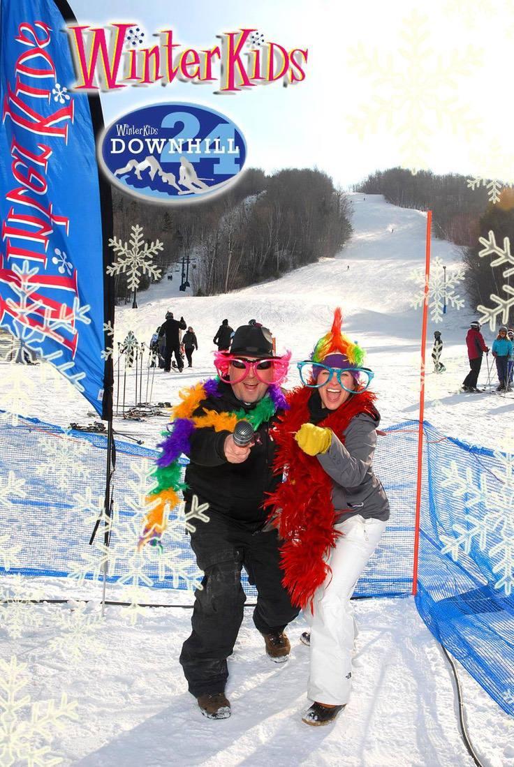 WinterKids Downhill24 2015 Photo Booth024