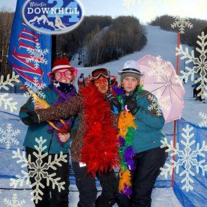 WinterKids Downhill24 2015 Photo Booth025