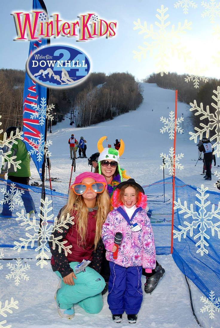 WinterKids Downhill24 2015 Photo Booth028