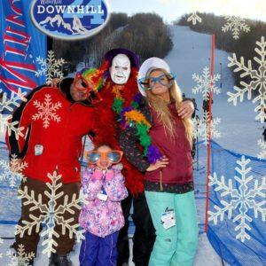 WinterKids Downhill24 2015 Photo Booth029