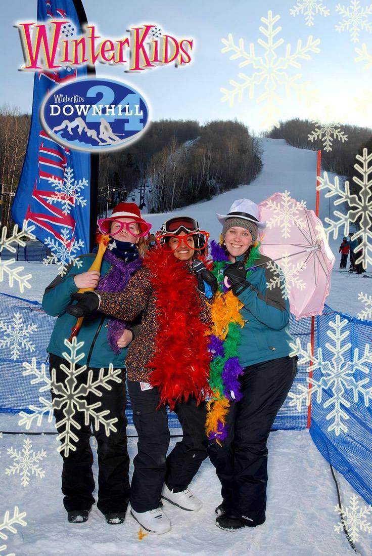 WinterKids Downhill24 2015 Photo Booth031