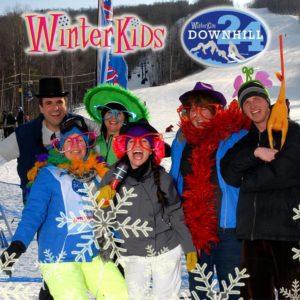 WinterKids Downhill24 2015 Photo Booth032