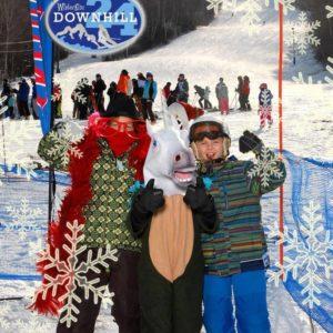 WinterKids Downhill24 2015 Photo Booth033