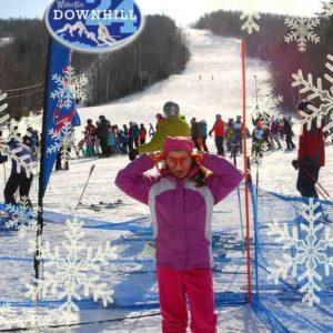 WinterKids Downhill24 2015 Photo Booth035