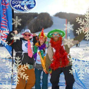 WinterKids Downhill24 2015 Photo Booth036