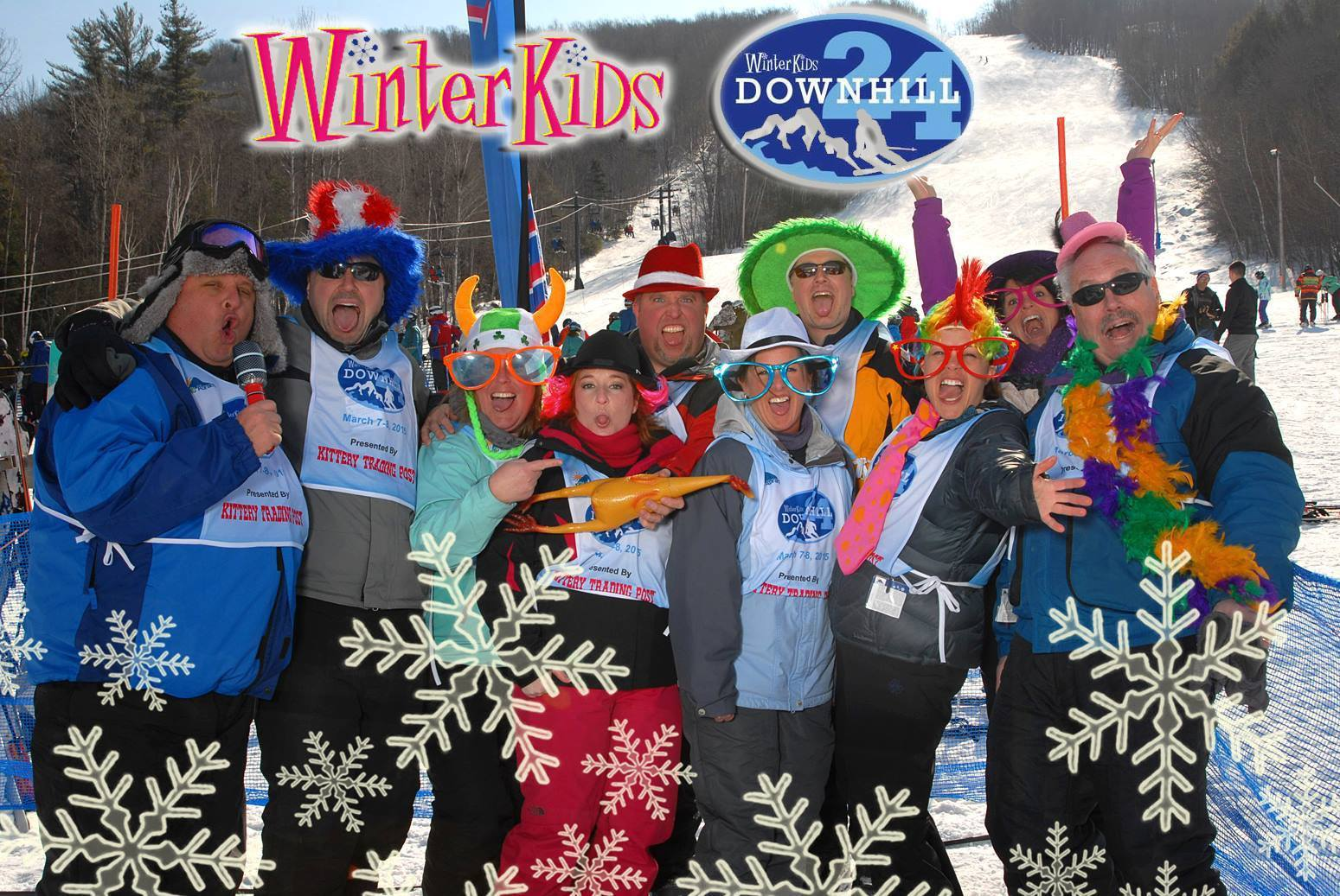 WinterKids Downhill24 2015 Photo Booth037