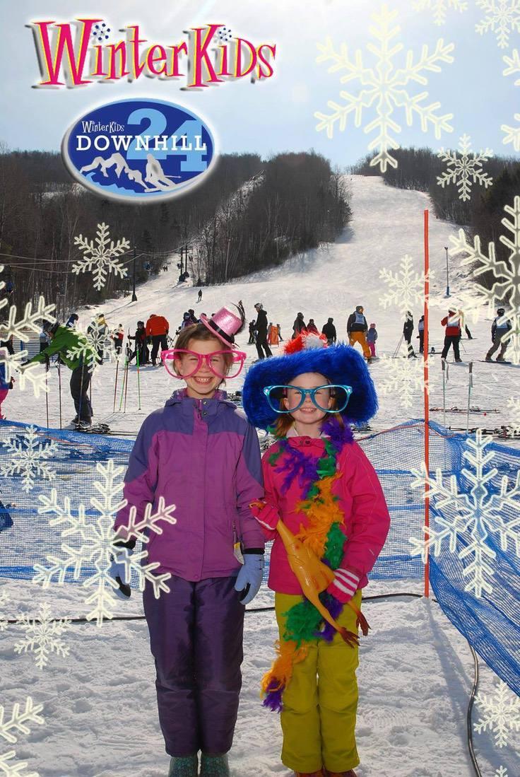 WinterKids Downhill24 2015 Photo Booth038