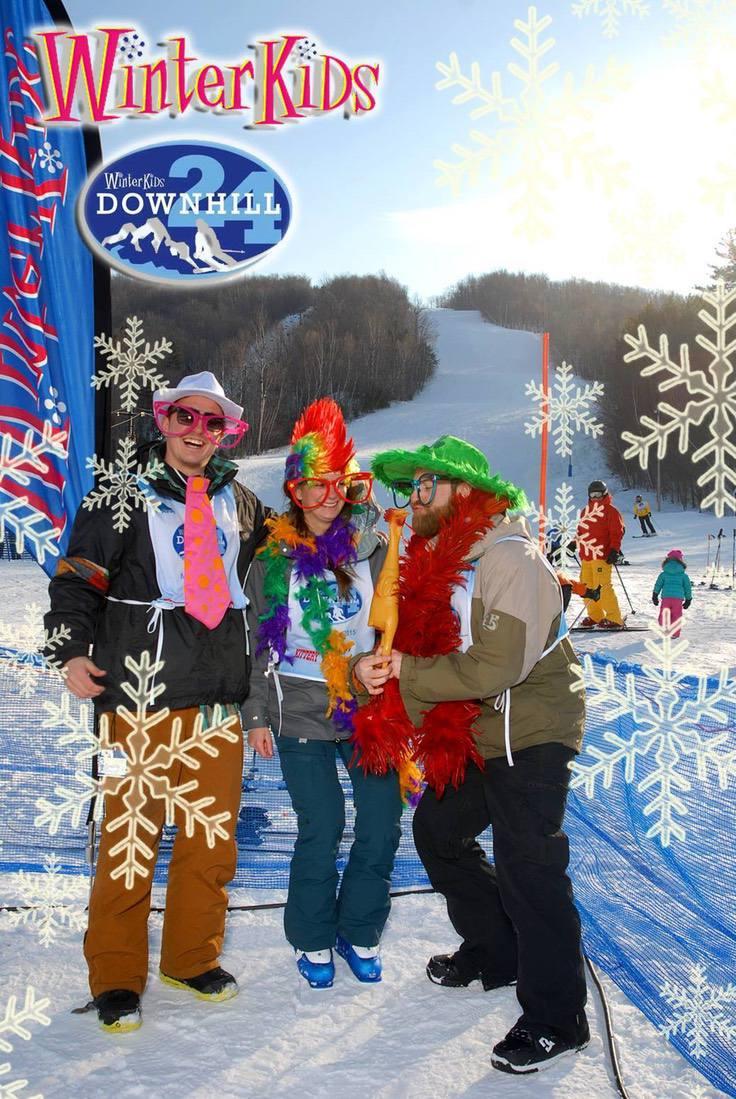 WinterKids Downhill24 2015 Photo Booth039