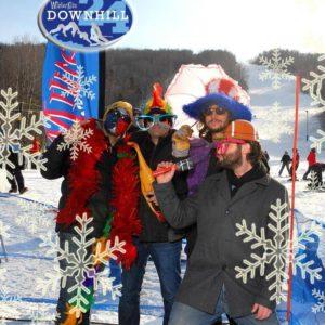 WinterKids Downhill24 2015 Photo Booth043