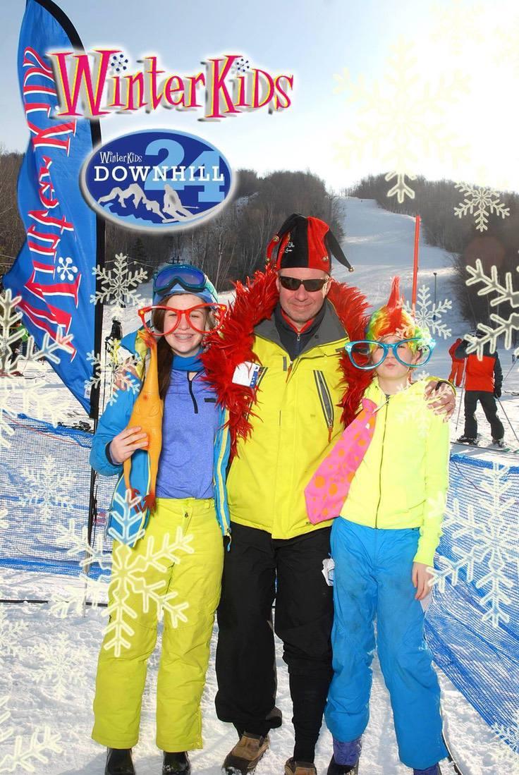 WinterKids Downhill24 2015 Photo Booth044