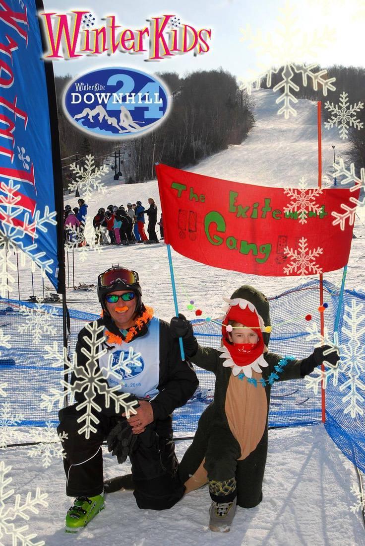 WinterKids Downhill24 2015 Photo Booth046