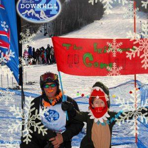 WinterKids Downhill24 2015 Photo Booth047