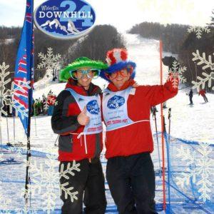 WinterKids Downhill24 2015 Photo Booth049