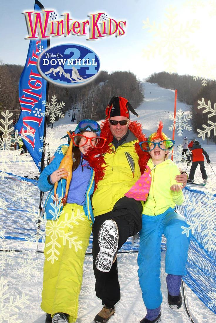 WinterKids Downhill24 2015 Photo Booth051