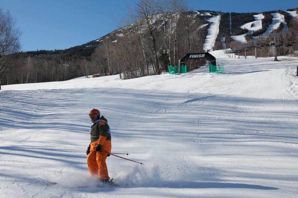 WinterKids Downhill24 2016-Sugarloaf Mountain002