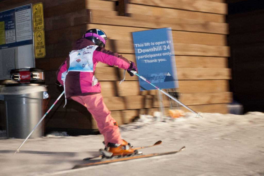 WinterKids Downhill24 2016-Sugarloaf Mountain005