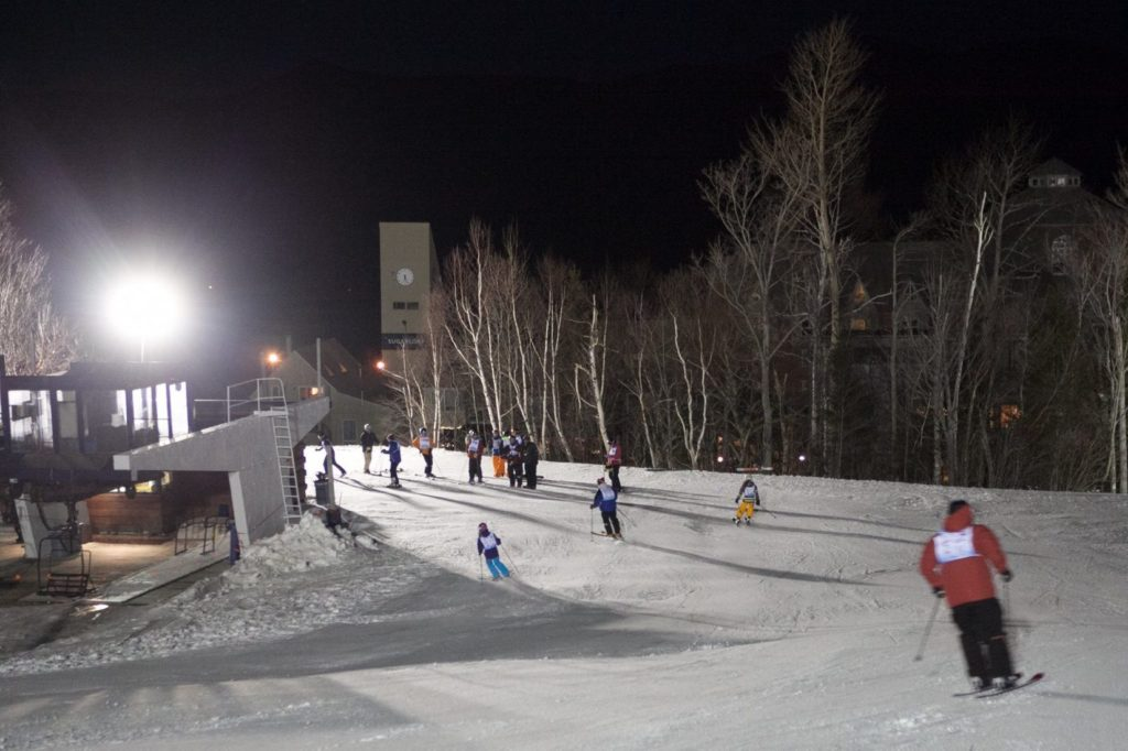 WinterKids Downhill24 2016-Sugarloaf Mountain006