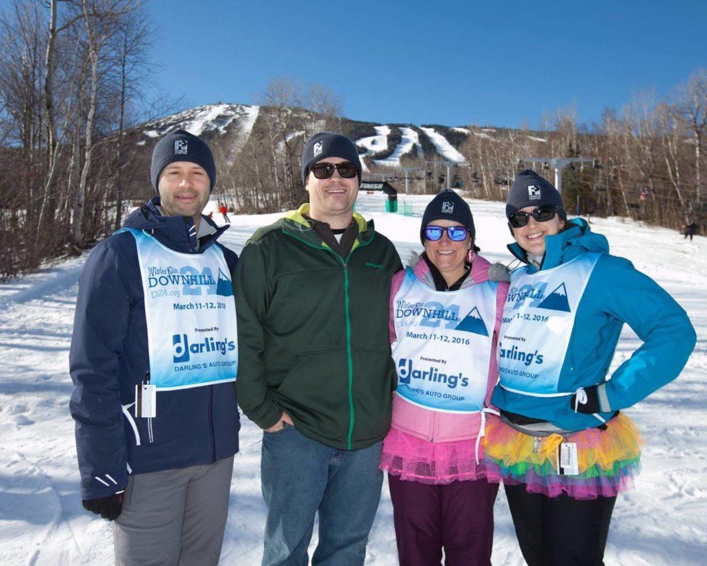 WinterKids Downhill24 2016-Sugarloaf Mountain009