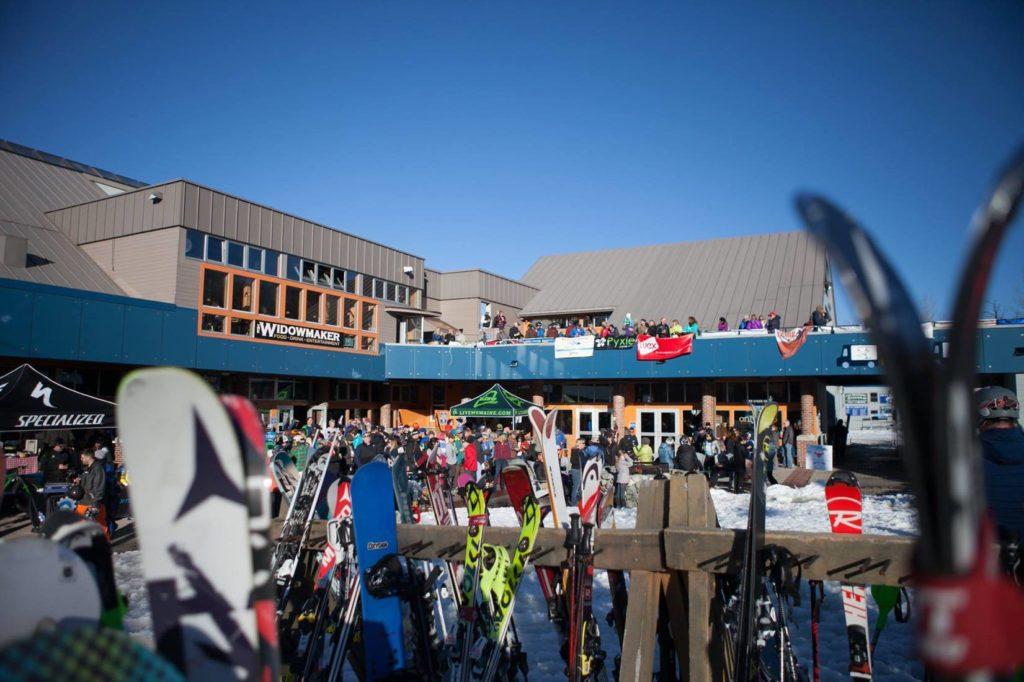 WinterKids Downhill24 2016-Sugarloaf Mountain011