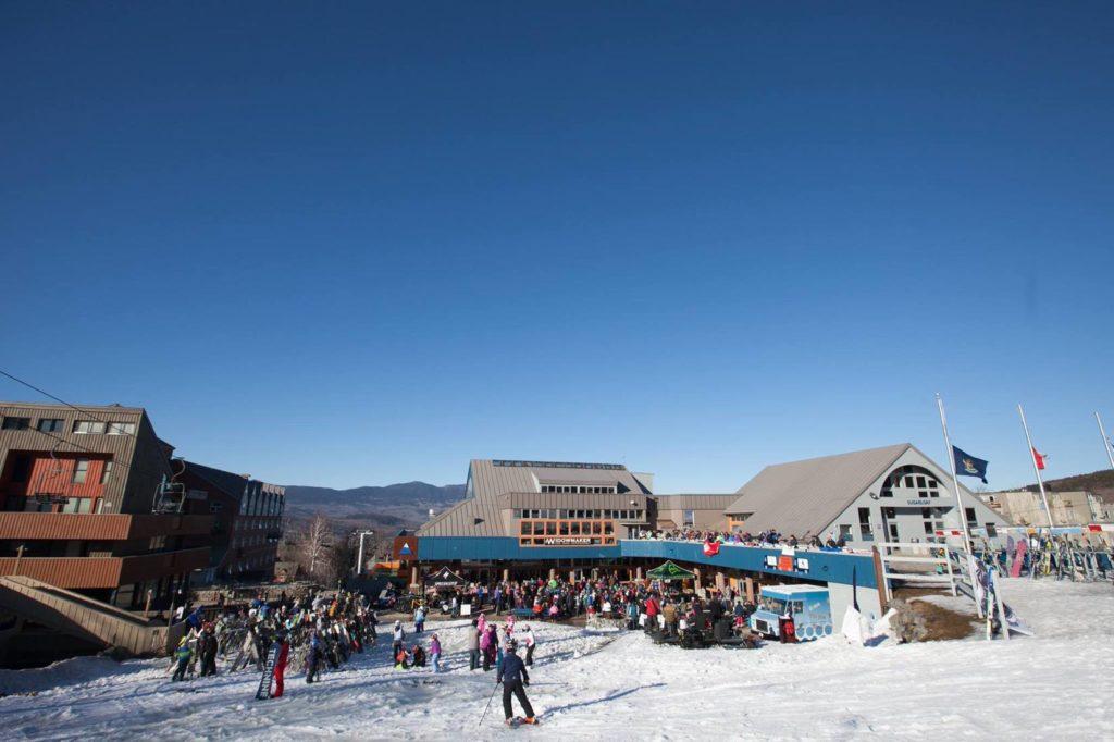 WinterKids Downhill24 2016-Sugarloaf Mountain012