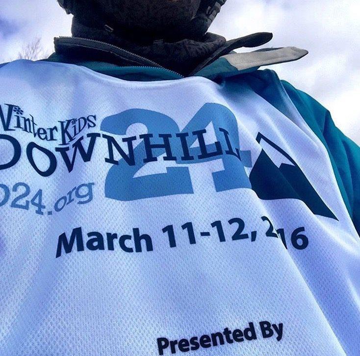 WinterKids Downhill24 2016-Sugarloaf Mountain015