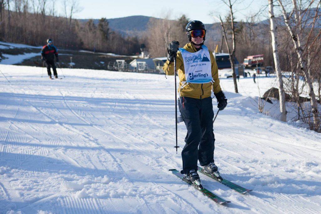 WinterKids Downhill24 2016-Sugarloaf Mountain019