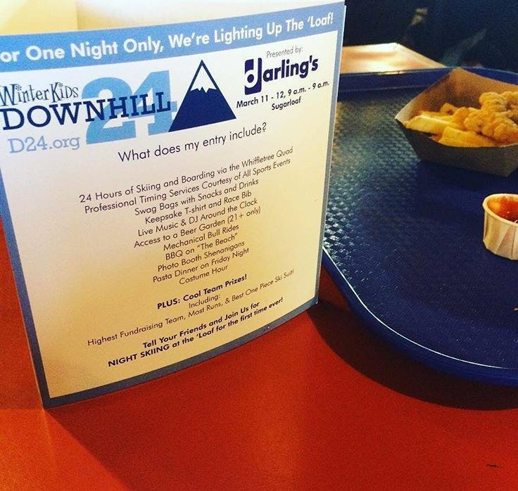 WinterKids Downhill24 2016-Sugarloaf Mountain020