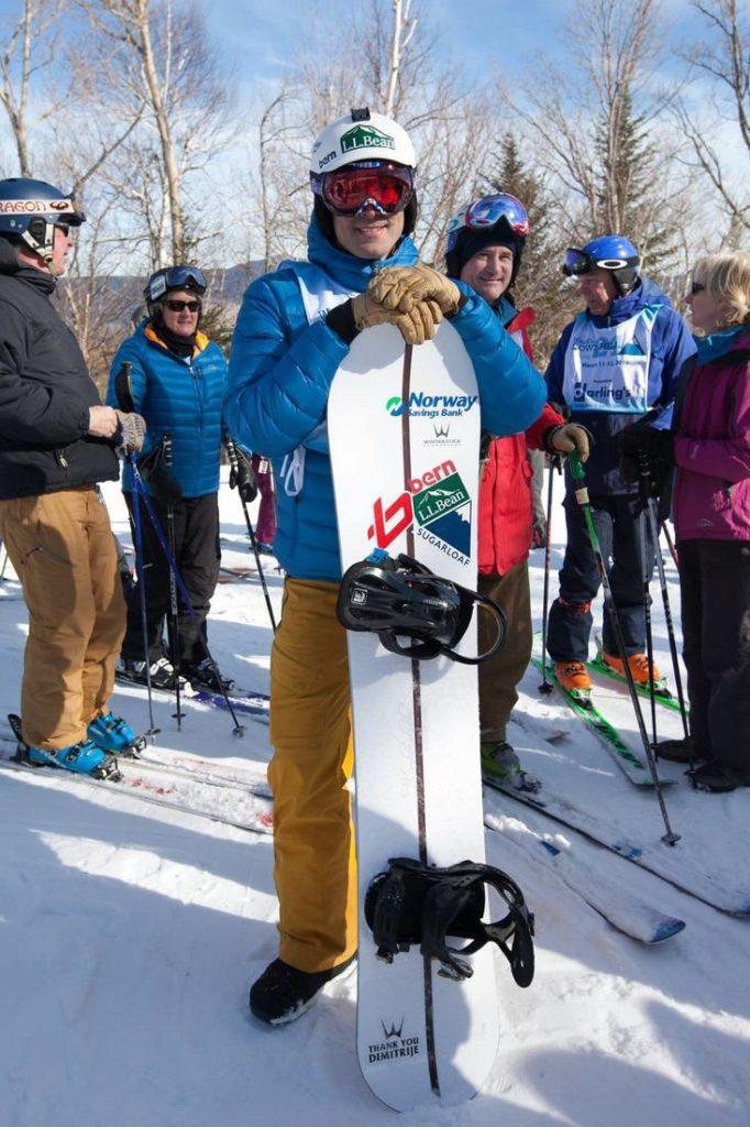 WinterKids Downhill24 2016-Sugarloaf Mountain021