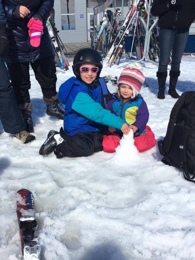 WinterKids Downhill24 2016-Sugarloaf Mountain023