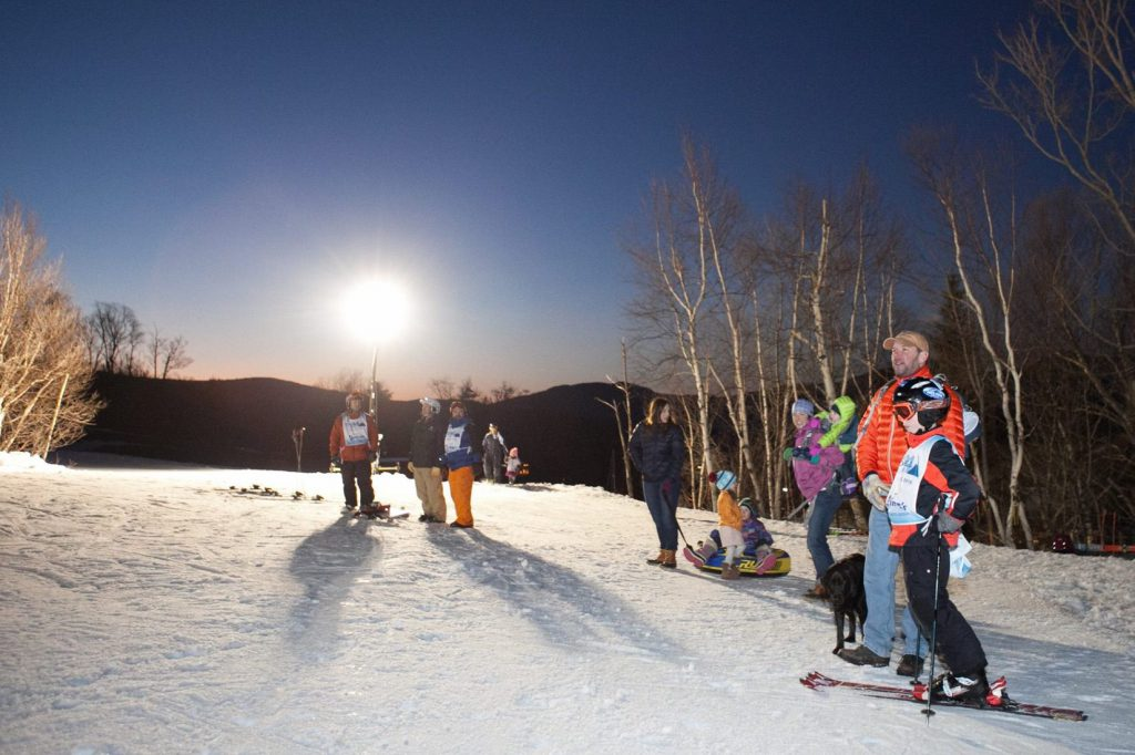 WinterKids Downhill24 2016-Sugarloaf Mountain024