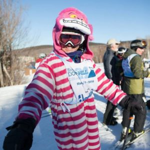 WinterKids Downhill24 2016-Sugarloaf Mountain026