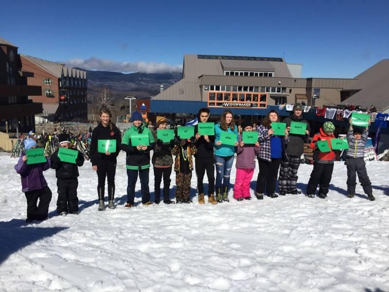 WinterKids Downhill24 2016-Sugarloaf Mountain029