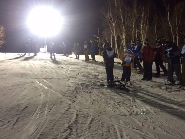 WinterKids Downhill24 2016-Sugarloaf Mountain030