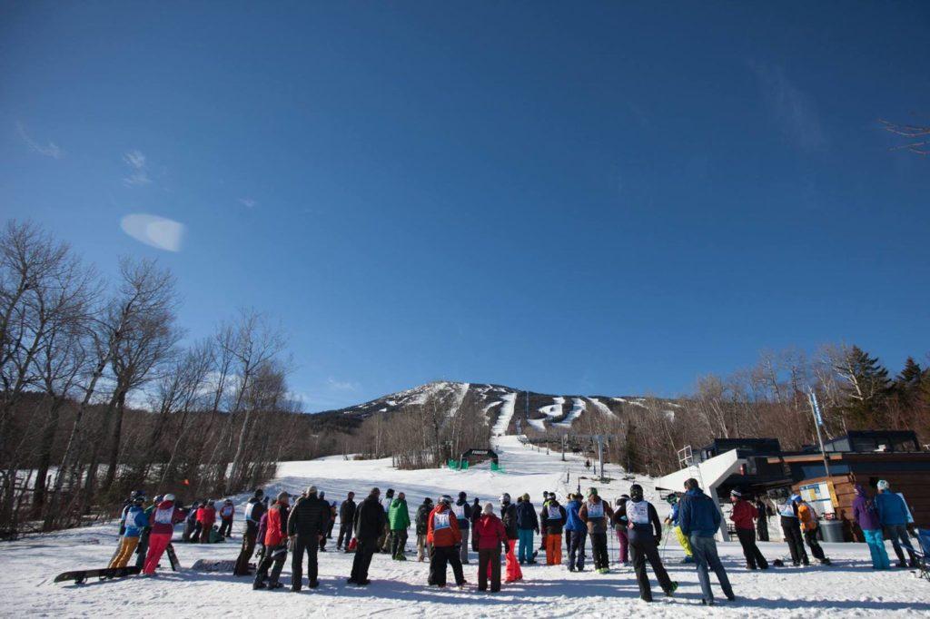 WinterKids Downhill24 2016-Sugarloaf Mountain031