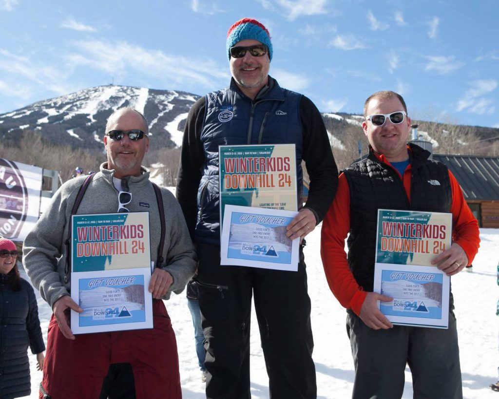WinterKids Downhill24 2016-Sugarloaf Mountain032