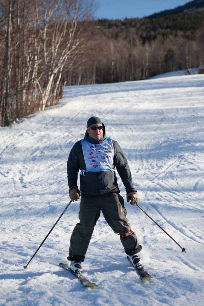 WinterKids Downhill24 2016-Sugarloaf Mountain034