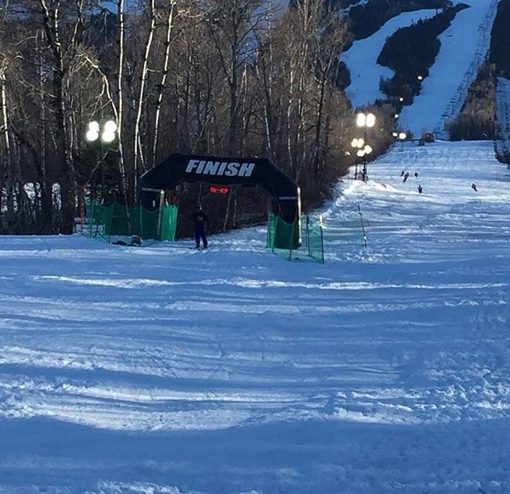WinterKids Downhill24 2016-Sugarloaf Mountain035