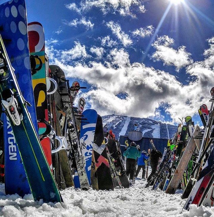 WinterKids Downhill24 2016-Sugarloaf Mountain036