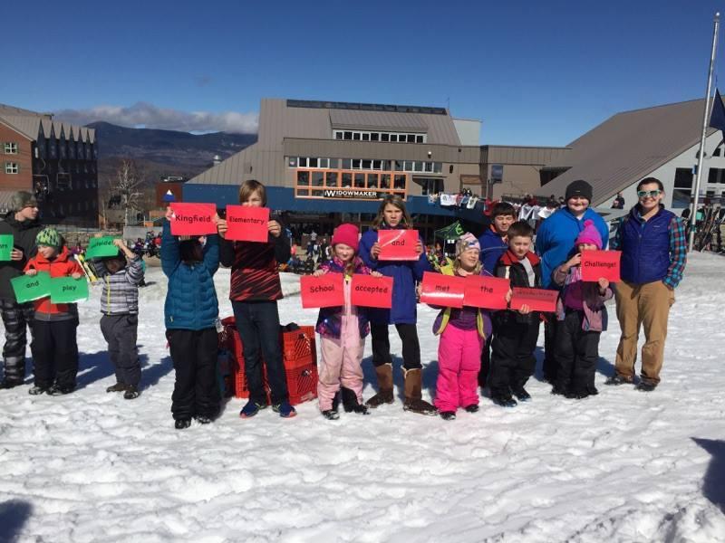 WinterKids Downhill24 2016-Sugarloaf Mountain037