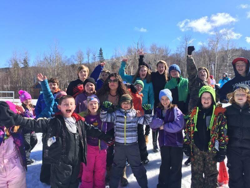 WinterKids Downhill24 2016-Sugarloaf Mountain039