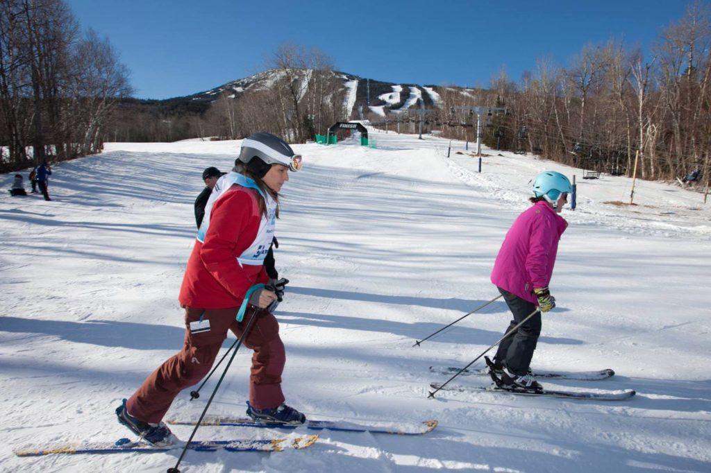 WinterKids Downhill24 2016-Sugarloaf Mountain040
