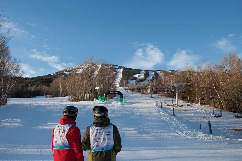WinterKids Downhill24 2016-Sugarloaf Mountain048
